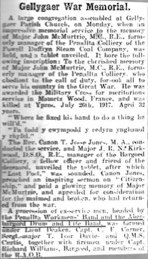Ystrad-McMurtrie-ME190822